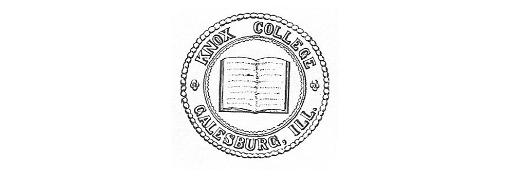 The second Seal, after